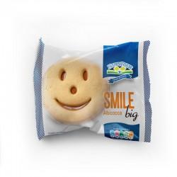 Smile big albicocca