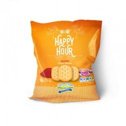 Happy crackers gustopiù