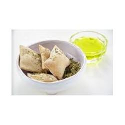 Salatine alle olive