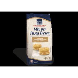 Mix per pasta fresca