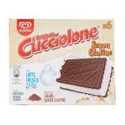 Cucciolone