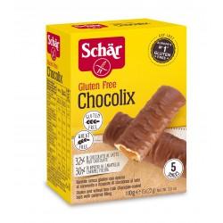 Chocolix