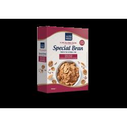 Special Bran