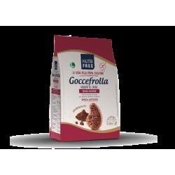Goccefrolla golosità al cacao