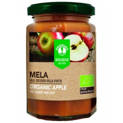 Composta di mela