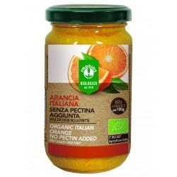 Composta di arance italiane...