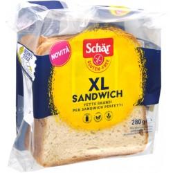 XL Sandwich