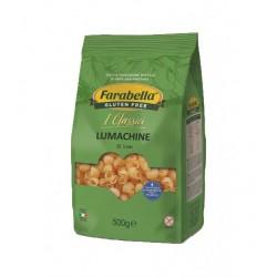 Lumachine