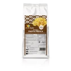 Miscela oro pasta fresca