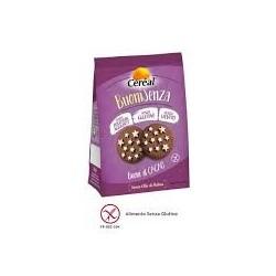 Buoni al cacao