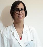 Silvia Ramaroli / Centro Alimenti Senza Glutine