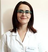 Valentina Stori / Centro Alimenti Senza Glutine
