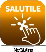 SALUTILE NoGlutine