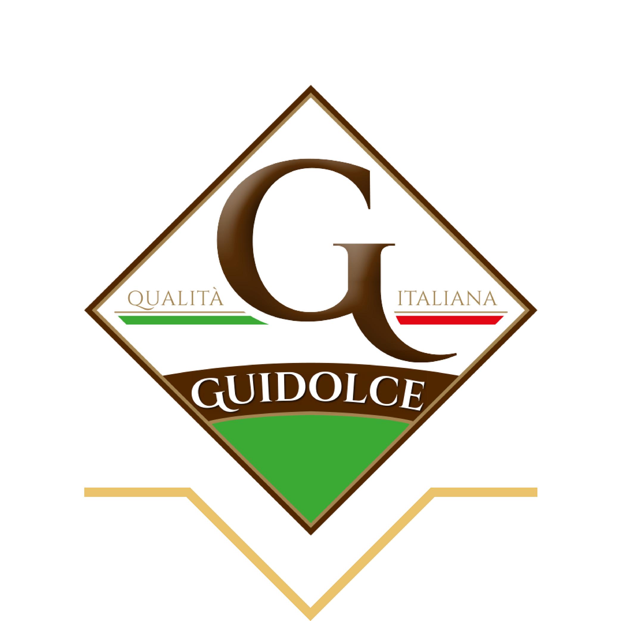 Guidolce