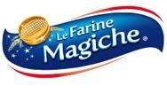 Le Farine Magiche