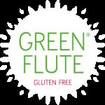 Green Flute